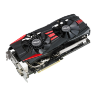Radeon R9 390X 8GB 512-Bit GDDR5 PCI Express 3.0 HDCP Ready CrossFireX Support Video Card