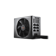 Dark Power Pro 11 1000W Power Supply