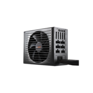Dark Power Pro 11 850W Power Supply