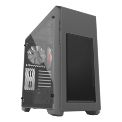 Gaming Desktop - Intel 7th Gen Kaby Lake Core™ i3 / i5 / i7, H270 Chipset, Custom Gaming PC