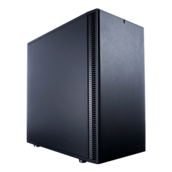 AMD B350 Mini-Tower PC