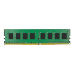 16GB ValueRAM DDR4 2666MHz, PC4-21300, CL19 (19-19-19) 1.2V, Non-ECC, DIMM Memory