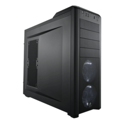 Silent PC - Powered By Intel Broadwell-E Core™ i7, X99 Chipset, Low-Noise Custom Computer Desktop