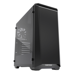 Gaming Desktop - Intel Broadwell-E Core™ i7, X99 Chipset, 2-way SLI® / CrossFireX™ Custom Gaming PC