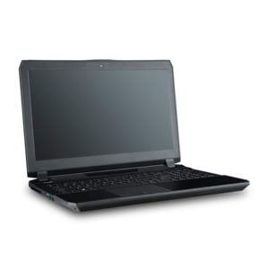 Quick Ship Clevo P650RE Core™ i7 Gaming Notebook, 15.6