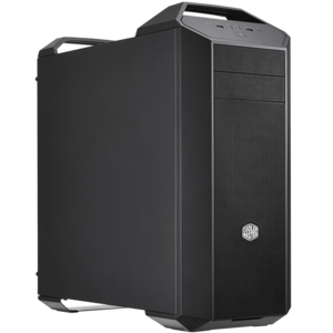 Powered By Intel Core™ i7 X99 Chipset Low-Noise Custom Computer Desktop