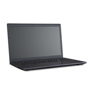 Quick Ship Clevo W650RZ Core™ i7 Gaming Notebook, 15.6
