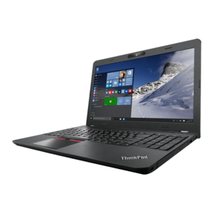 Lenovo 20EV002JUS, Intel Core i7-6500U, Notebook, 15.6