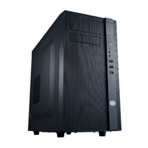 Core™ i7 / i5 / i3 / Pentium H110 Mini-Tower Custom Computer Desktop