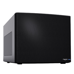 Powered By Core™ i3 / i5 / i7 H170 Chipset, Mini Cube Computer