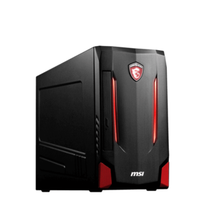 MSI Nightblade MI2, B150 Chipset, Core™ i7 Compact Cube Gaming PC