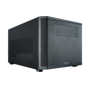 AMD A88X 2-way CrossFire™ Custom Barebone Kit