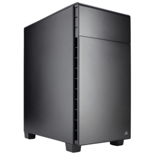 Powered By Intel Haswell-E Core™ i7, X99 Chipset, 4-way SLI® / CrossFireX™ Low-Noise Custom Gaming Desktop