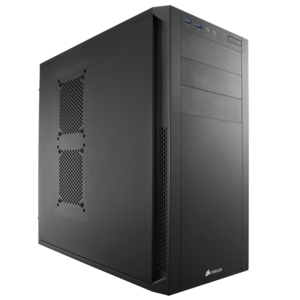 Powered By Intel 6th Gen Skylake Core™ i3 / i5 / i7, B150 Chipset, Low-Noise Custom Gaming Desktop