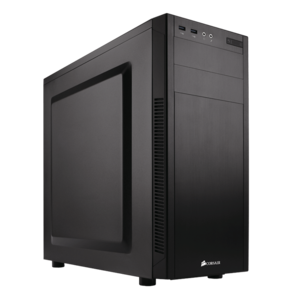 Powered By AMD AM3+ FX, 970 / 990X / 990FX Chipset, 2-way SLI® / CrossFireX™ Low-Noise Custom Gaming Desktop
