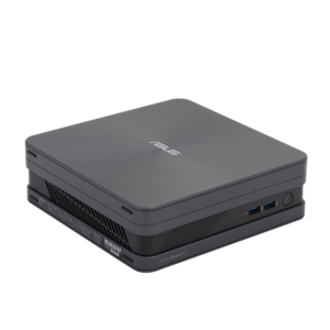 ASUS VivoMini VC65R-G039M Core™ i5-6400T Mini PC