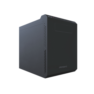 Powered By Intel 6th Gen Skylake Core™ i3 / i5 / i7 B150 Chipset, Mini Cube Computer
