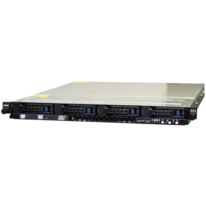 ASUS RS500A-E6/PS4 Dual Opteron™ SATA Series Server System