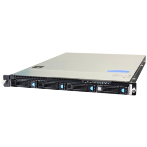 Intel® R1304GZ4GC Dual Xeon® E5 SATA Series Server System