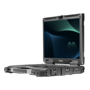 Getac B300 5th Gen Core™ i7  / i5 Fully Rugged Notebook, 13.3