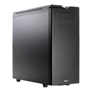 Core™ i7 Z97 Quad-Core Low-Noise Graphics Computer Workstation