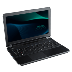 <b>[SHIPS AFTER: September 8]</b> Clevo P650SE Core™ i7 Gaming Notebook, 15.6