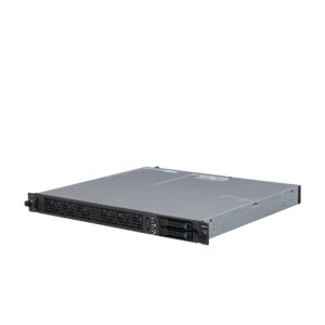 ASUS® RS400-E8-PS2 Dual Xeon® E5 SATA Series Server System