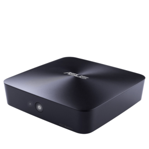 ASUS VivoMini UN62-M037M Core™ i5 Mini PC