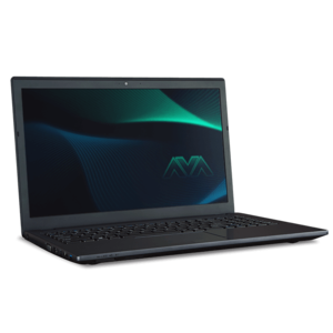 Clevo W650SC Core™ i7 Gaming Notebook, 15.6