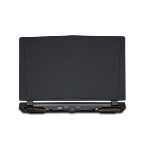 Clevo P755ZM-G Core™ i7 Gaming Notebook, <b>15.6