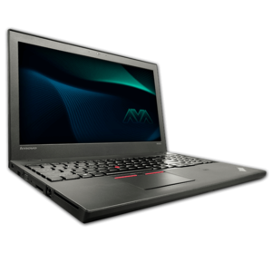 Lenovo ThinkPad W550s 15.5