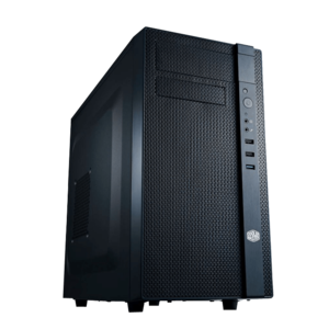 Core™ i7 / i5 / i3 H87 2-way CrossFire™ Custom Barebone Kit