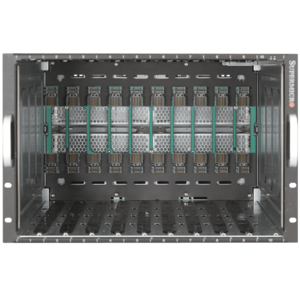 Supermicro SuperBlade SBE-710 Enclosure