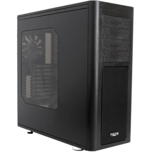 Core™ i7 X79 3-way SLI® CrossFireX™ Tower Workstation