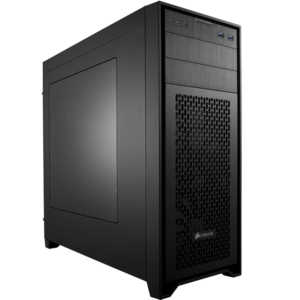Powered By Intel 6th Gen Skylake Core™ i5 / i7 Z170 Chipset, Tower Workstation