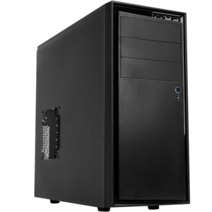 Powered By Intel 6th Gen Skylake Core™ i5 / i7 Z170 Chipset, Custom Computer Desktop