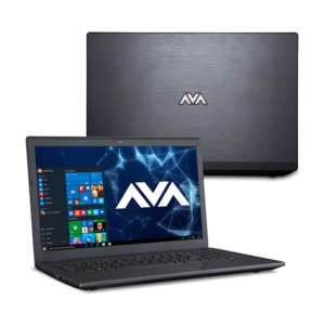 <b>[SHIPS AFTER: 10/20/2015]</b> Clevo W650RC Core™ i7 Gaming Notebook, 15.6