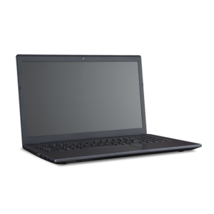 Clevo W650RC Core™ i7 Gaming Notebook, 15.6