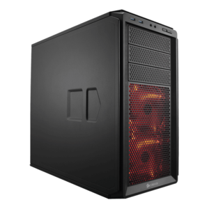 Powered By AMD AM3+ FX, 970 / 990X / 990FX Chipset, Low-Noise Custom Computer Desktop