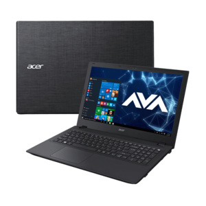 Acer TravelMate P2 TMP258-M-39D1 15.6