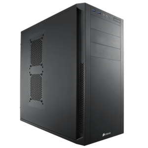 Powered By Intel 6th Gen Skylake Core™ i3 / i5 / i7, B150 Chipset, Tower Workstation