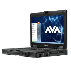 Getac S400 Core™ i5 / i3 Semi Rugged Notebook, 14