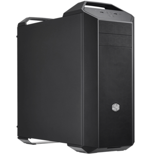 Powered By Intel 6th Gen Skylake Xeon E3-1200 v5, C236 Chipset, Low-Noise Workstation
