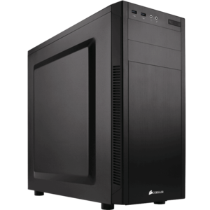 Powered By Intel 6th Gen Skylake Core™ i3 / i5 / i7, H170 Chipset, Low-Noise Custom Gaming Desktop