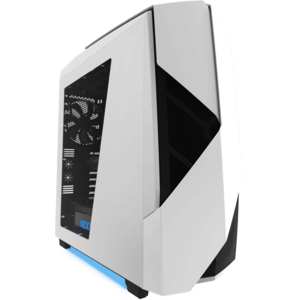 Powered By Intel 6th Gen Skylake Core™ i3 / i5 / i7, Z170 Chipset, 2-way SLI® / CrossFireX™ Custom Gaming Desktop