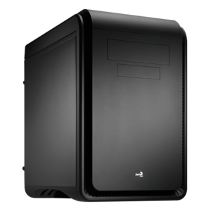 Powered By Intel 6th Gen Skylake Core™ i3 / i5 / i7, Z170 Chipset, Compact Workstation