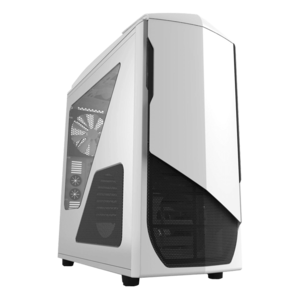 Powered By Intel Broadwell-E Core™ i7, X99 Chipset, Custom Computer Desktop