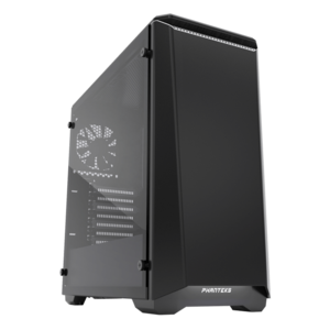 Powered By Intel Broadwell-E Core™ i7, X99 Chipset, 2-way SLI® / CrossFireX™ Custom Gaming Desktop