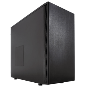 Powered By Intel Haswell Core™ i3 / i5 / i7, Z97 Chipset, Tower Workstation