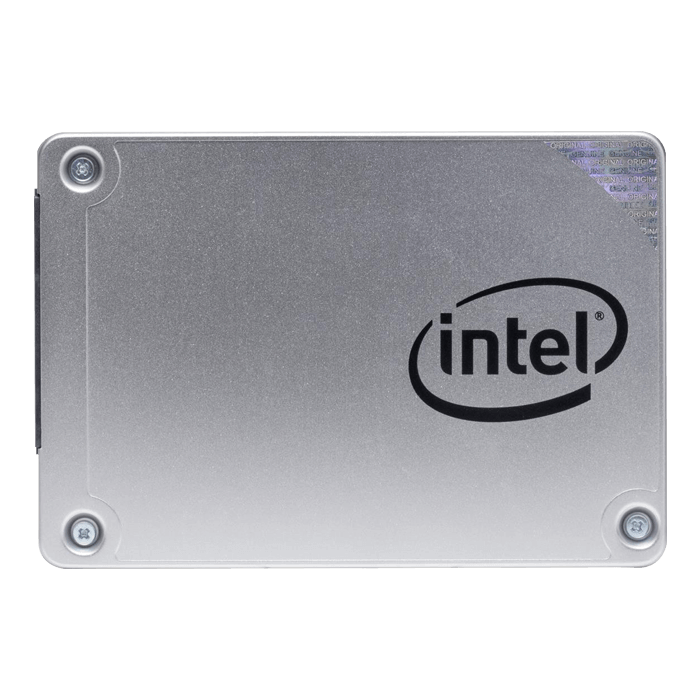 480GB 540s Series 7mm, 560 / 480 MB/s, TLC, SATA 6Gb/s, 2.5-Inch OEM SSD